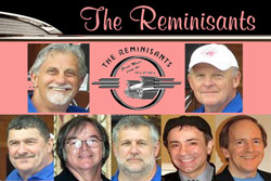 The Reminisants
