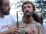 79th Annual St. Rocco's Feast