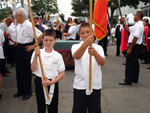 80th Annual St. Rocco's Feast
